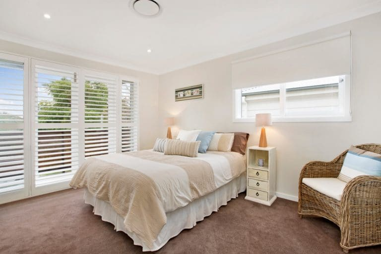 BEST PLANTATION SHUTTERS IN Sydney, Campbelltown, Penrith, Windsor
