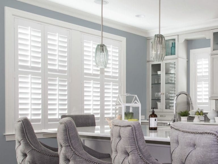Best Price Plantation Shutters in Sutherland Shire