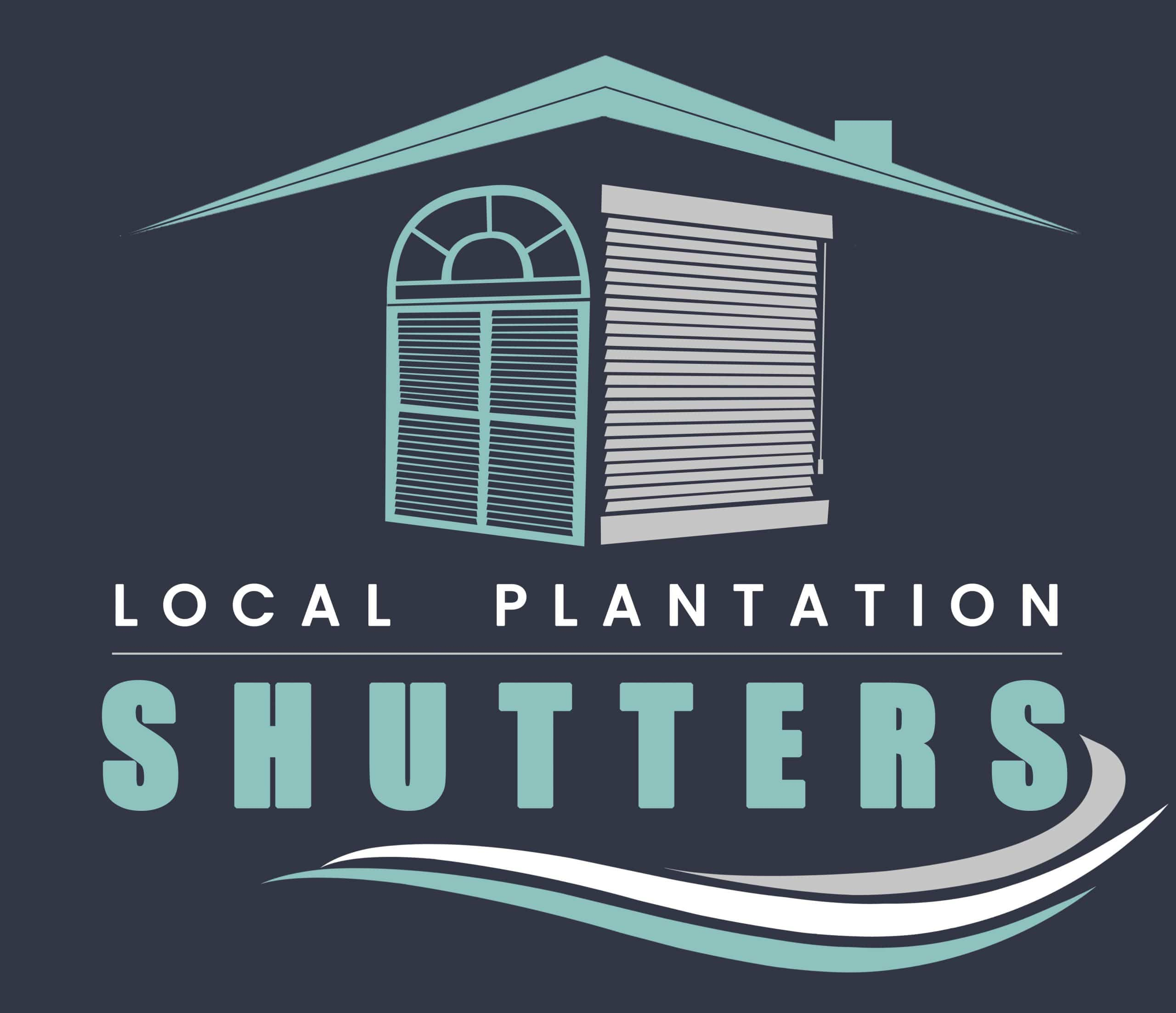 Local Plantation Shutters