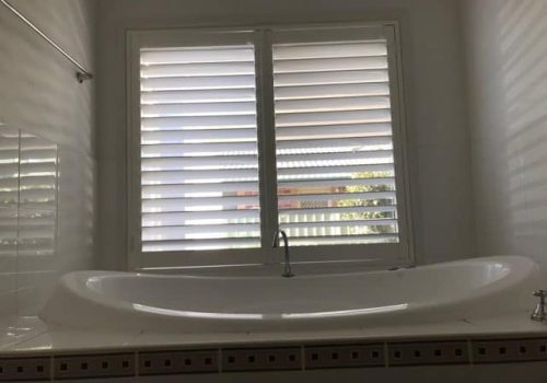 Best Price Plantation Shutters in Campbelltown