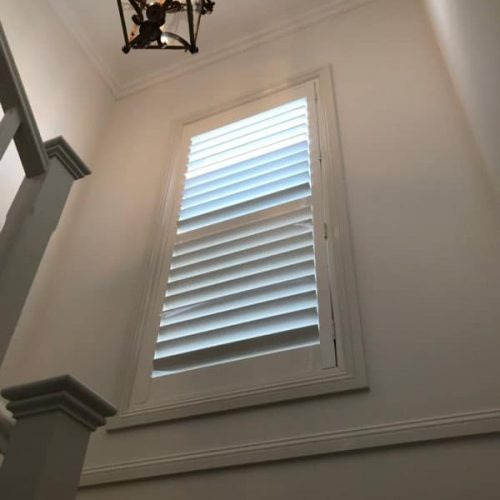 Best Price Plantation Shutters in Eastern Suburbs