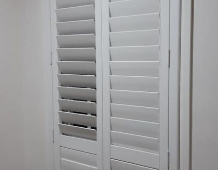 Best Price Plantation Shutters in The Hills District