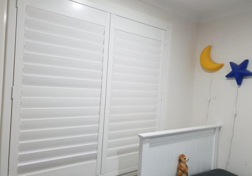 Best Price Plantation Shutters in Willowdale