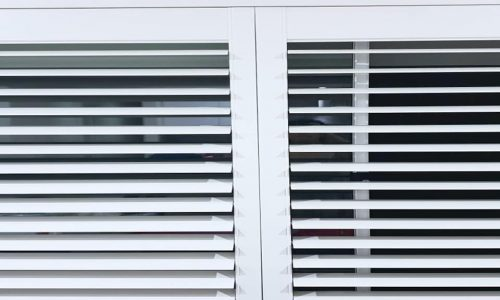 Plantation Shutters Gregory Hill