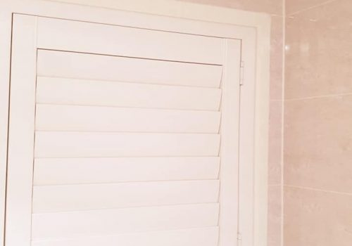 Best Price Plantation Shutters in South West Suburb Sydney