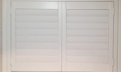 Best Price Plantation Shutters in Gregory Hill